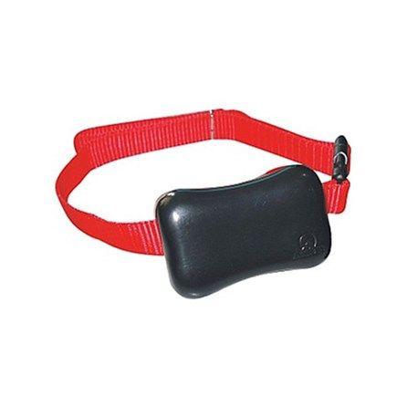 """Sit Lite Adestrador Remoto Pequeno Porte - Amicus - Utilizando o SIT conforme as técnicas de adestramento contidas no manual é possível adestrar seu cão a comandos de obediência como """"senta"""", """"junto"""" e """"fica"""" ou eliminar comportamentos indesejados como pular nas pessoas, roer os móveis, cavar, entre outros. MeuAmigoPet.com.br #petshop #cachorro #cão #meuamigopet"""