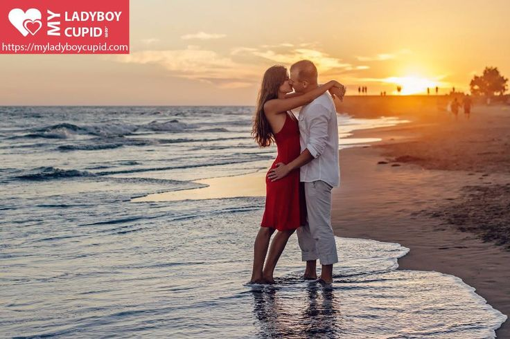 """""""You're my best friend, my human diary, and my other half."""" Meet your soulmate on https://myladyboycupid.com/ #love #lovesayings #dating #datingsite #ladyboys #ladyboydating #soulmate #romance #inlove"""