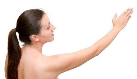 How to Get Rid of Ingrown Armpit Hairs    Read more: How to Get Rid of Ingrown Armpit Hairs | eHow.com http://www.ehow.com/how_6617307_rid-ingrown-armpit-hairs.html#ixzz2NiDUhk19