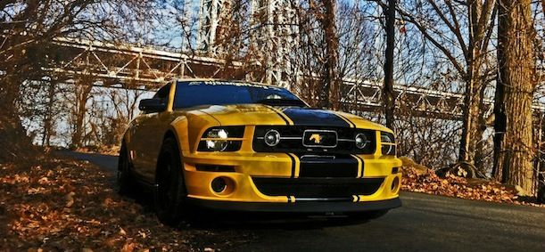 1000+ ideas about Ford Mustang V6 on Pinterest | Mustang ...
