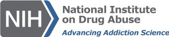 """National Institute on Drug Abuse (NIDA): """"Stimulant ADHD Medications: Methylphenidate and Amphetamines - Prescription stimulants do promote wakefulness, but studies have found that they do not enhance learning or thinking ability when taken by people who do not actually have ADHD. Also, research has shown that students who abuse prescription stimulants actually have lower GPAs in high school and college than those who don't."""" #Addiction #SubstanceAbuse"""
