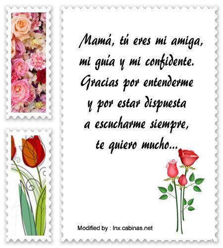descargar frases bonitas de agradecimiento a mi Madre,descargar mensajes de agradecimiento a mi Madre; http://lnx.cabinas.net/mensajes-de-agradecimiento-para-mi-mama/