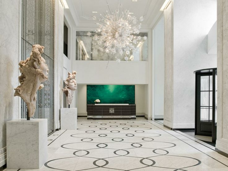 168 Best Hotel Images On Pinterest