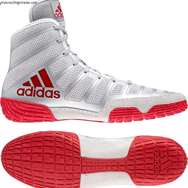 Youth Wrestling Shoes Clearance Ideas