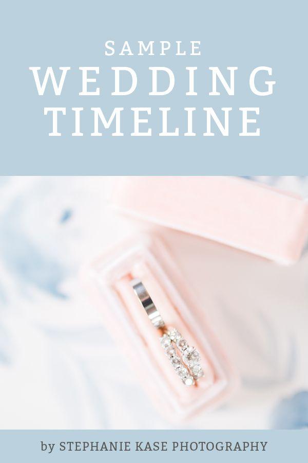 Best 25+ Create a timeline ideas on Pinterest Your timeline - timeline sample