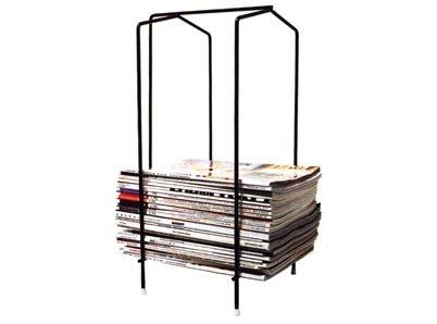 Tidningsställ Tipack | Jungeby Michael | Inredning | Designtorget