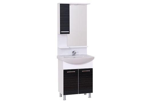 #erolteknik #ordina #economic #ekonomik #karasu #bathroom #banyo #bathroomcabinet #banyodolabi #design #dizayn #homedecor #decoration #dekorasyon #bathroomdesign #banyodekorasyon #black #siyah