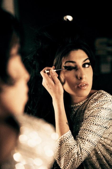 Amy Winehouse - © Universal Music Group
