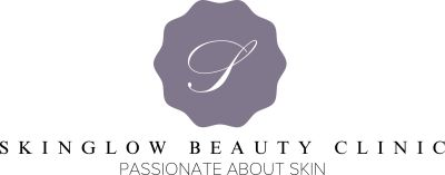 Skin glow beauty offering best Microdemabrasion skin treatment. Microdemabrasion facial treatment is designed for deep exfoliations and delivery of Vit C in high concentration & yours skin looking younger & fresh .