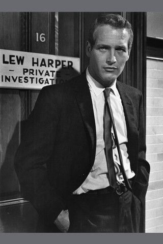 Paul Newman: Lew Harpers, Paul Newman Style, Handsome Men, Paul Newman Quotes, Paulnewman, Classic Handsome, Doce Paul, Quotes Paul Newman, People