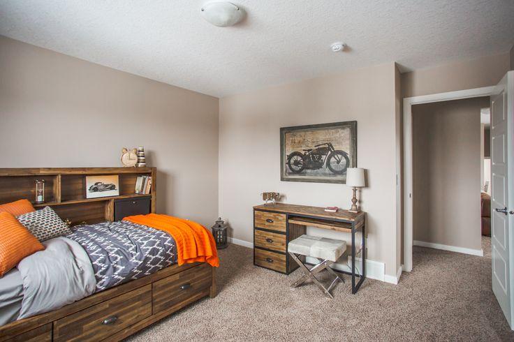 #Guest #Bedroom