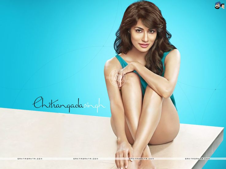 Chitrangada Singh is an Indian actress and Model. She mainly appeared in Bollywood movies. She started her career as a model and later on appeared in Bollywood movies.