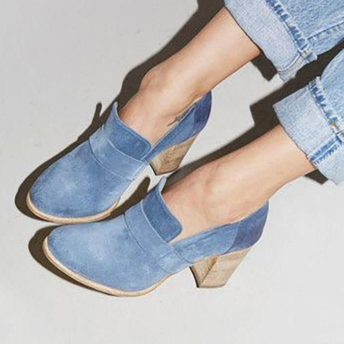 7b1042a4d 500+ SOLD, LAST DAY TO BUY! Free Shipping Order Over $70 Buy 2 Got 5% OFF  Code: mollyca HOW TO MEASURE? Item ID: SKU-WS-0158 Description: Shoes  Style:Zipper ...