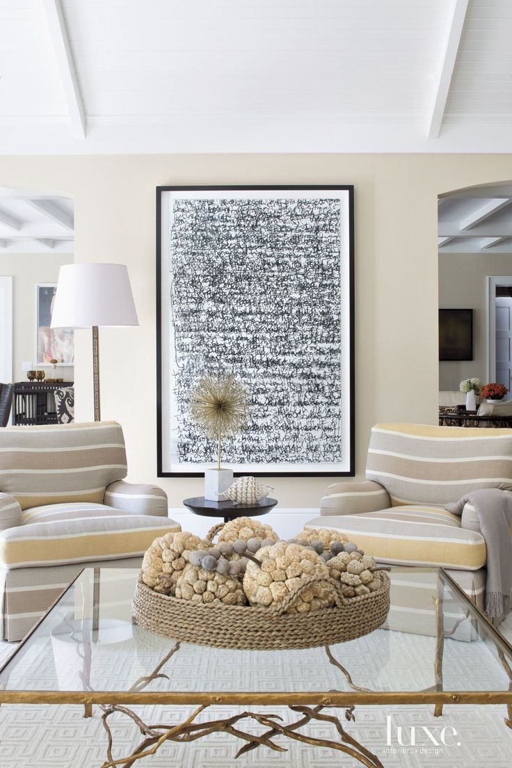 Love the upholstery coffee table display artwork contemporary cream living room