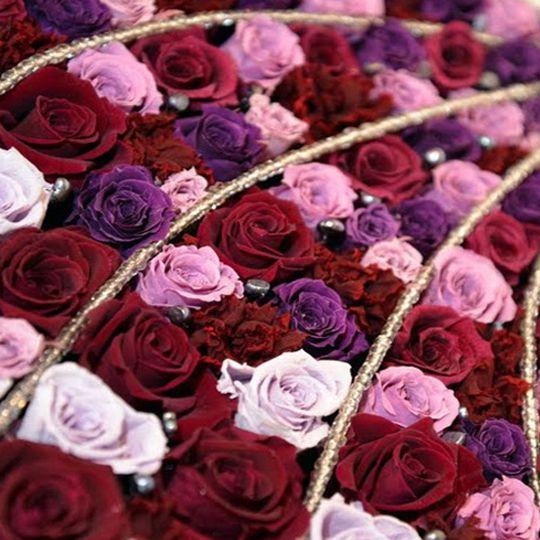 Trandafir Baby Oranj Stabilizat  #trandafir #baby #oranj #stabilizat #aranjamente #florale  #flori #nemuritoare #cumpara #online #bucuresti #preserved #roses #bestdeal