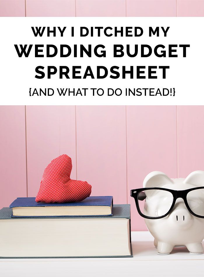 20+ parasta ideaa Pinterestissä Budget spreadsheet template - rate sheet template