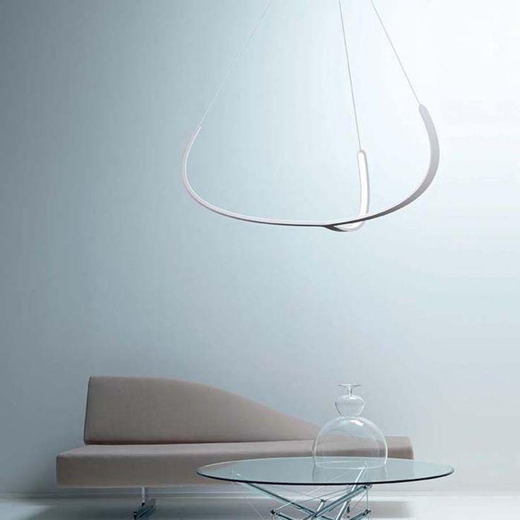 Alya Nemo Cassina Light #design #arclickdesign #myareadesign #lighting #deco
