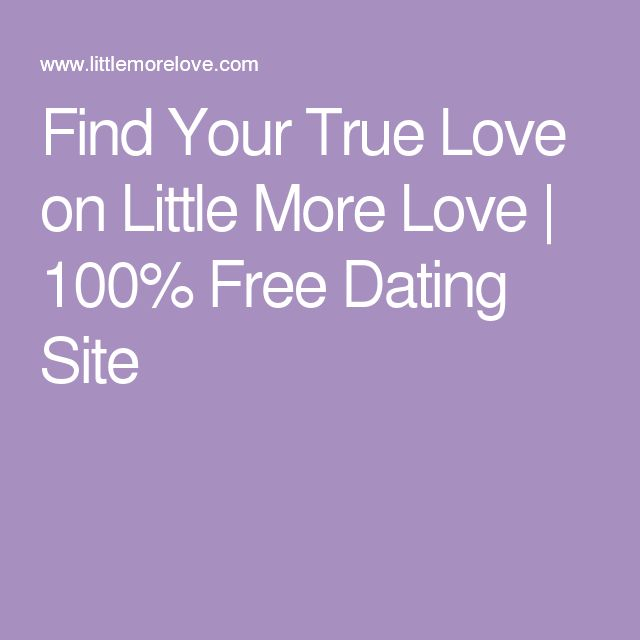 100 gratis online dating sites Ærø