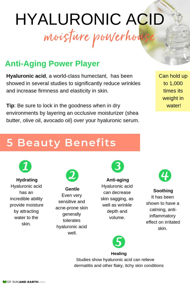 Fantastic Benefits Information Are Offered On Our Site Look At This And You Will Not Be Sorry You Did Skin Care Natural Skin Care Diy Better Skin
