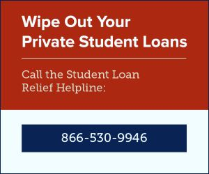 Private Student Loan Forgiveness Programs in 2017 - What Are My Options?