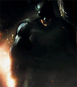 Batman RobinBatman Vs SupermanDawn