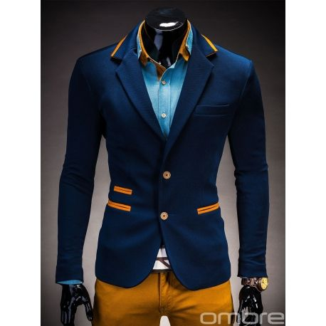 One of the best everyday suit jacket. This one is just going well with all of my pants!