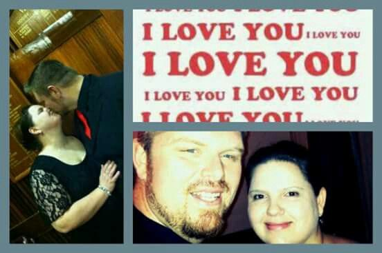 My one and only ♥