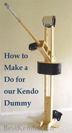 Kendo information for people who practice the Way of the Sword