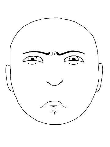 """Savoir réagir aux insultes """"Personne ne peut abuser de vous verbalement sans votre consentement."""""""