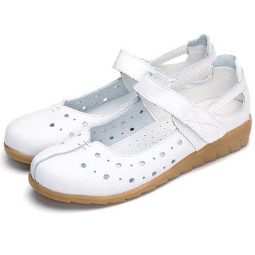 Zapatos grises casual Sof Sole para mujer b43h39