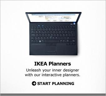 Humber's nearest IKEA location - http://www.ikea.com/ms/en_CA/locator/etobicoke.html