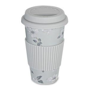 Iona Coffee Cup