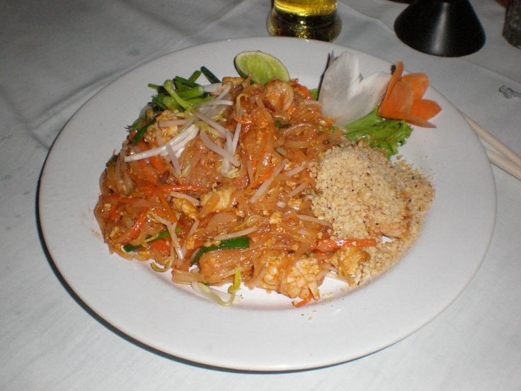 124 best Cucina Thailandese images on Pinterest  Asia