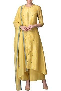 Buy Designer Anarkali Suits Online | Salwar Kameez Online Shopping