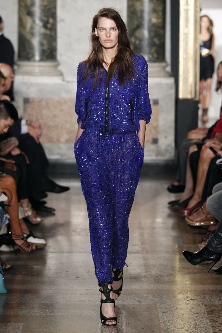 Spring summer 2014 emilio pucci official website and for Italian fashion websites
