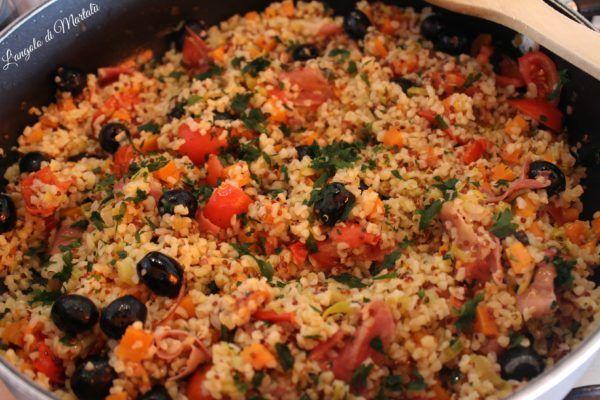 quinoa_verdura