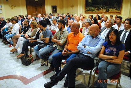 Partecipanti SHOWevent, Ospiti e Wfranchisee