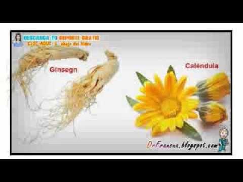 Consejos de Salud http://ift.tt/1SjBNxY Tengo Problemas Para Quedar Embarazada - Remedios Caseros Para Quedar Embarazada Hola como estas te saluda LaLy VasCar. Como consejos te comparto los siguientes primero asegúrate de mantener relaciones sexuales entre el dia 14 a 20 después de tu ciclo menstrual estos son los dias más fértiles de tu ciclo. Una poses que te ayudara a lograr tu objetivo es la siguiente quédate boca arriba y con una almohada debajo de tus glúteos esto hará más fácil la…