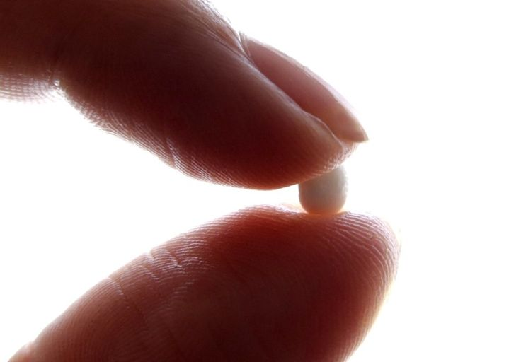 "FDA advisory panel recommends approval of ""female Viagra"""