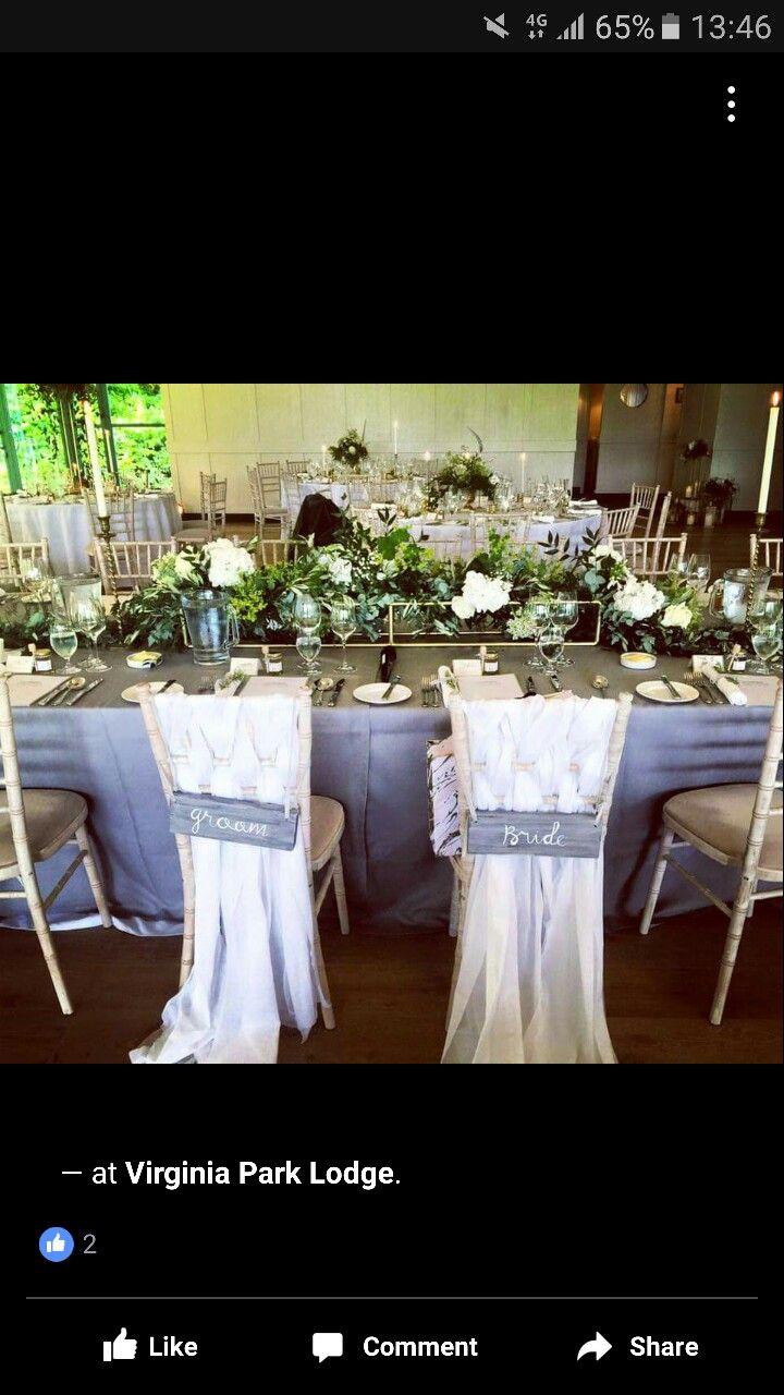 wedding venues in londonderry%0A Pavillion    Wedding VenuesWedding