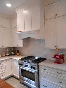 1000+ images about LM.DESIGNS | Memphis, TN Kitchen Designer on ...