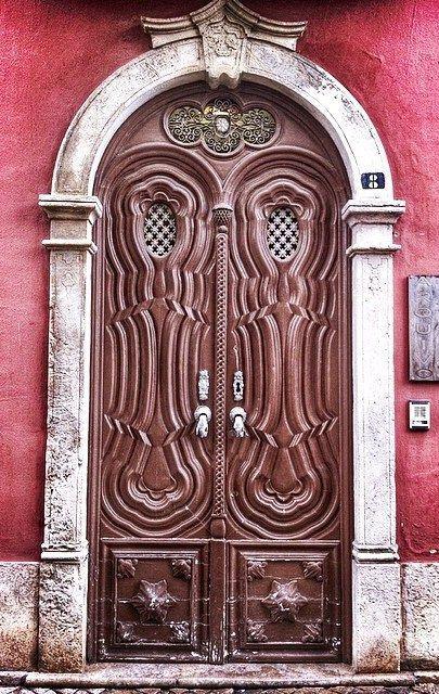PEOPLE-PLACES-THINGS-ETC — janetmillslove: Tavira, Algarve, Por moment love