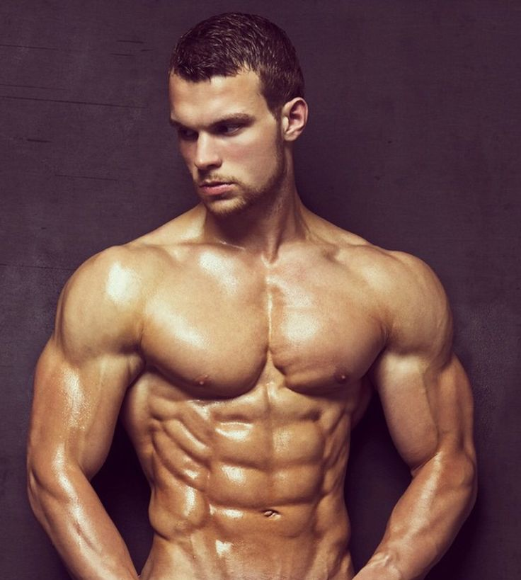 Perfect fit body #Physique #Fitbody   Men's Physique ...