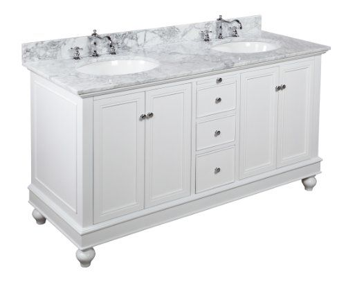 "18 best 66"" Sink Vanity images on Pinterest 