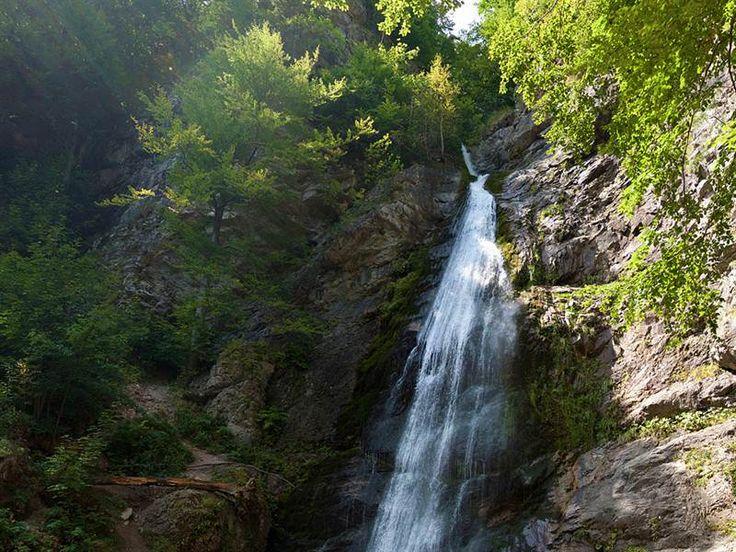 Šútovský vodopád 5 SHUT.jpg