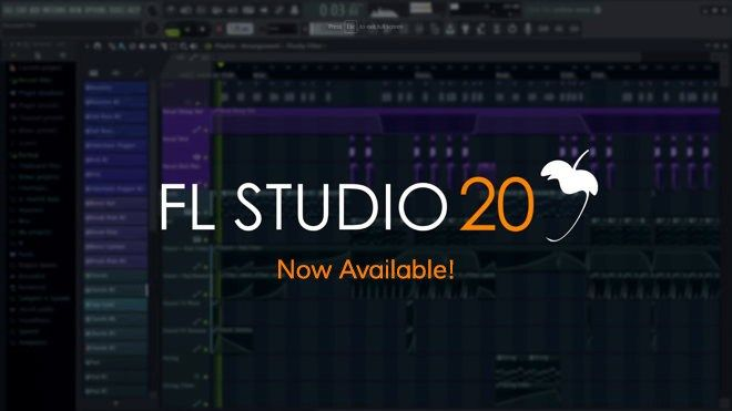 e5fe4feeb67f0fde6efd0e8e436bc404 - How To Get Fl Studio 20 For Free Full Version