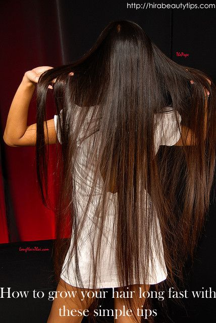 1: drink lots of water! 2:cut split ends often (twice every two months) 3: do not use heat  4: apply egg whites sparingly 5:comb often