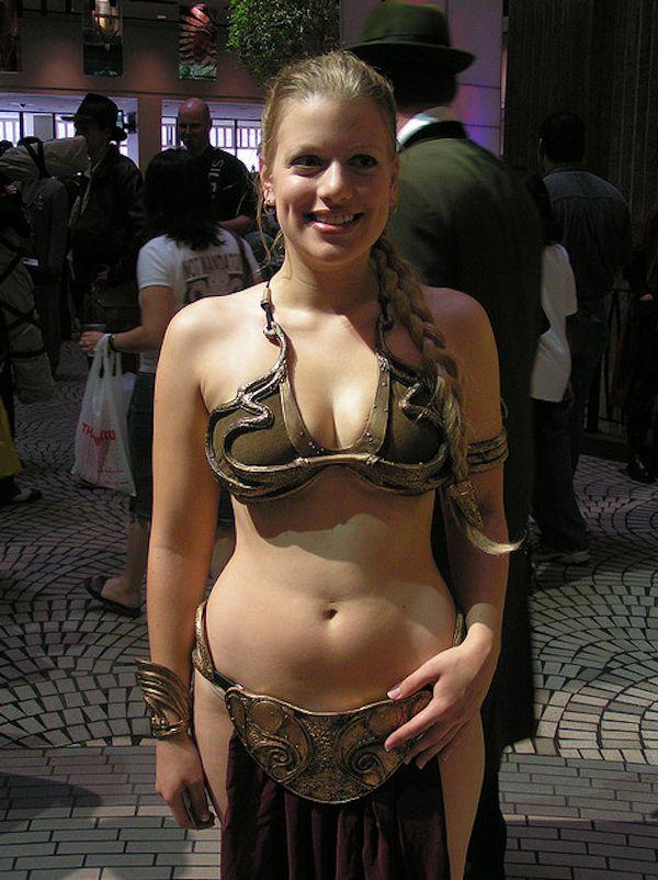 Nude girl anal