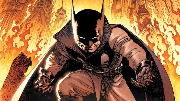 wallpaper images batman and robin