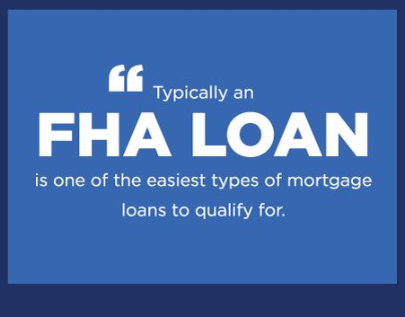 Complete Guide to FHA Loans and Mortgages - Zillow | http://www.zillow.com/mortgage-rates/finding-the-right-loan/fha-loan/